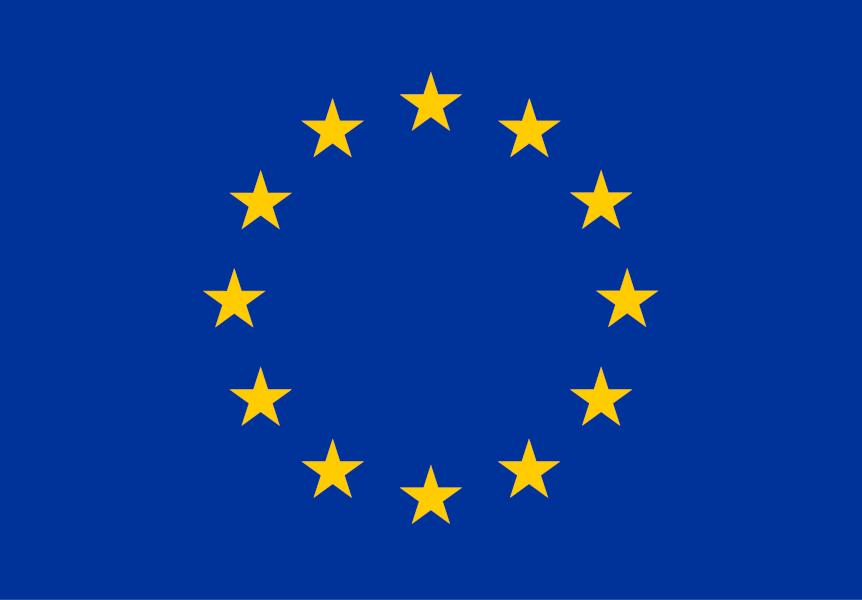 EN-EU