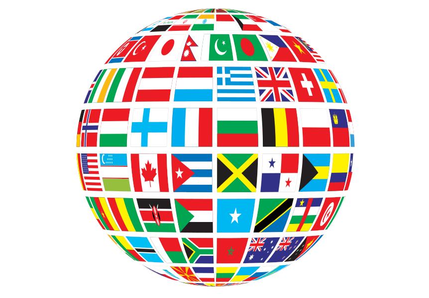 EN-Worldwide